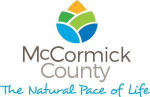 mccormick-county-stacked-natural-pace-tagline_4c